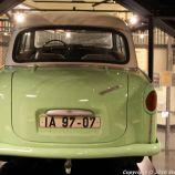deutsches-historisches-museum-berlin-149
