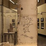 deutsches-historisches-museum-berlin-156
