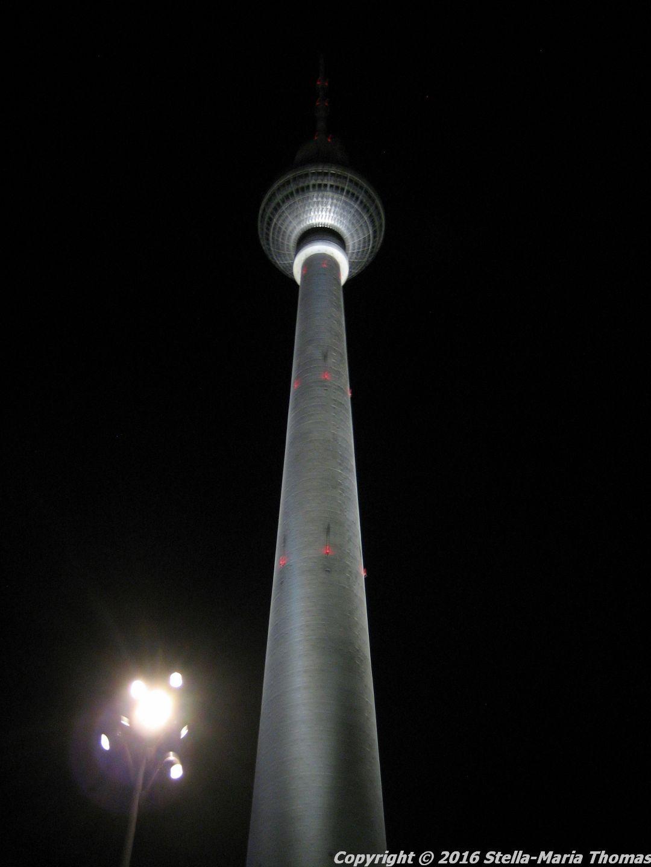 fernsehturm-berlin-002
