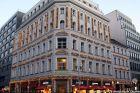 friedrichstrasse-berlin-001