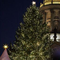 gendarmenmarkt-christmas-market-berlin-011