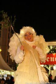 gendarmenmarkt-christmas-market-berlin-021