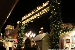 gendarmenmarkt-christmas-market-berlin-027