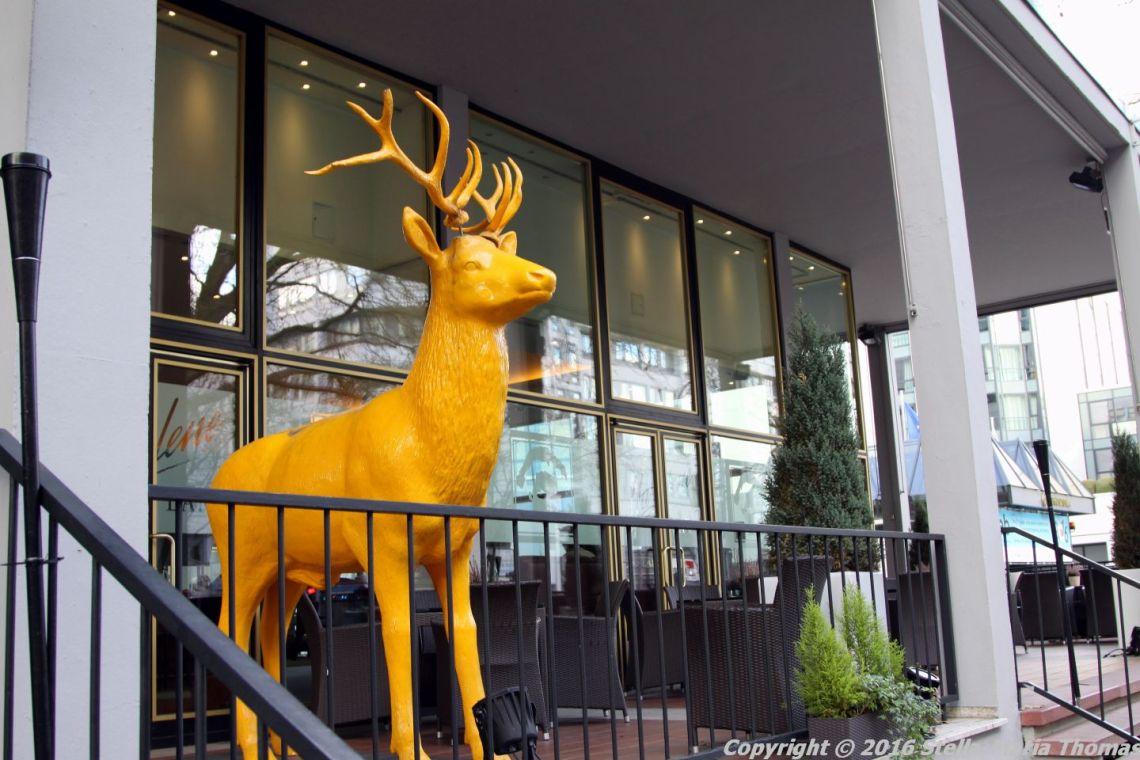 hotel-intercontinental-berlin-marlene-bar-001