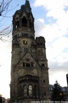 kaiser-wilhelm-memorial-church-berlin-003