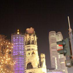 kaiser-wilhelm-memorial-church-berlin-007