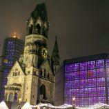 kaiser-wilhelm-memorial-church-berlin-009