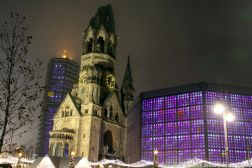 kaiser-wilhelm-memorial-church-berlin-009