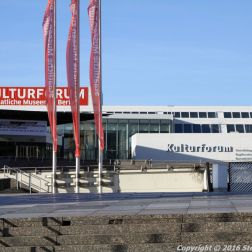 kulturforum-berlin-001