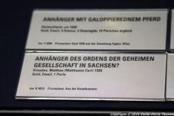 kunstgewerbe-museum-berlin-017