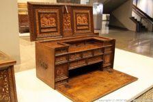 kunstgewerbe-museum-berlin-019