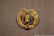 kunstgewerbe-museum-berlin-064