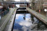 landwehr-canal-berlin-001