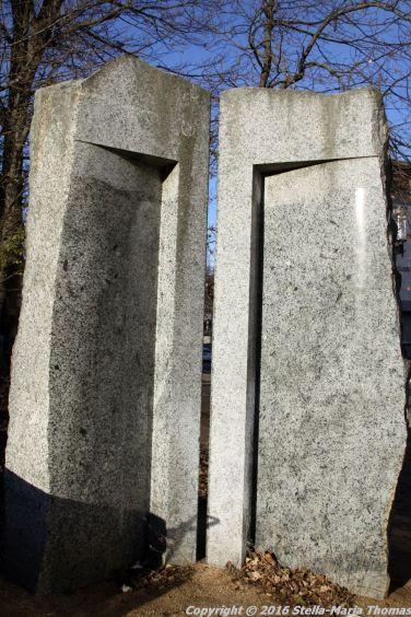 landwehr-canal-berlin-010