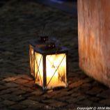 marlene-bar-hotel-intercontinental-berlin-lights-007