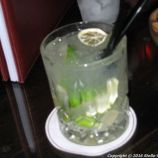 marlene-bar-hotel-intercontinental-caipirinha-berlin-006
