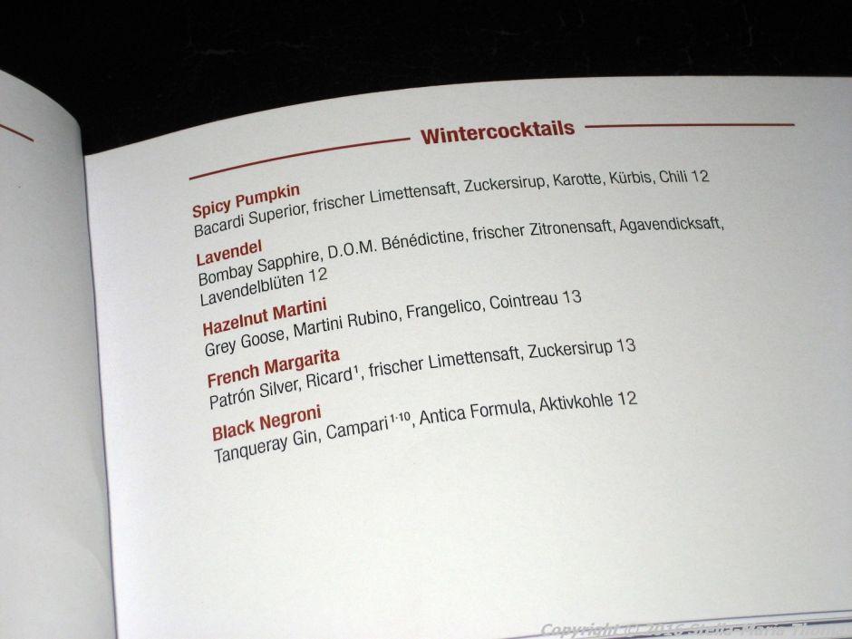 marlene-bar-hotel-intercontinental-cocktail-list-berlin-004