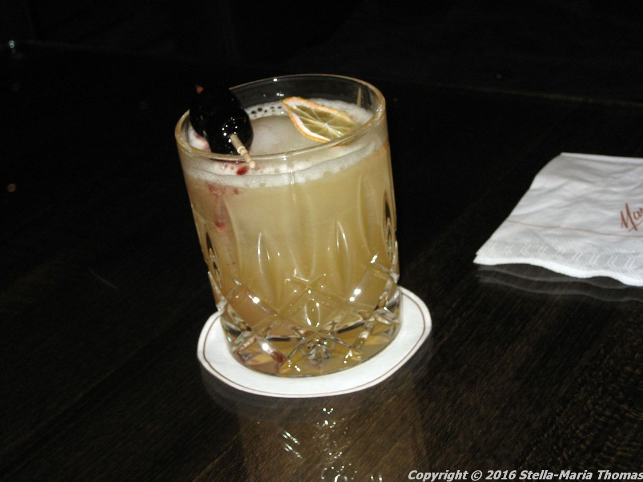 marlene-bar-hotel-intercontinental-cwhisky-sour-berlin-005