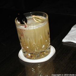 marlene-bar-hotel-intercontinental-cwhisky-sour-berlin-005