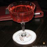 marlene-bar-hotel-intercontinental-hazelnut-martini-berlin-002
