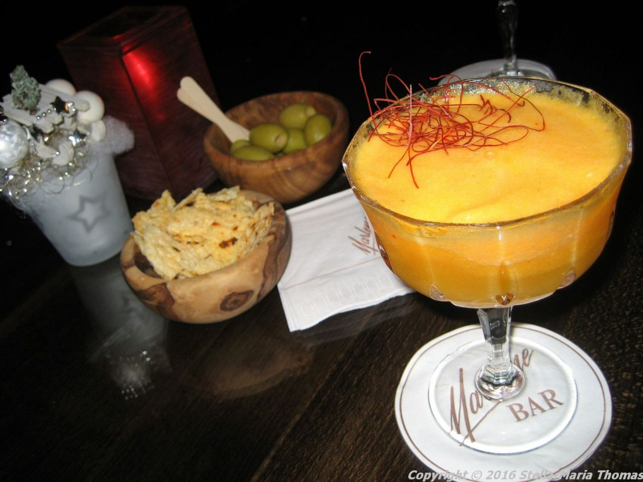 marlene-bar-hotel-intercontinental-spicy-pumpkin-cocktail-berlin-003