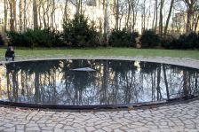 memorial-to-the-sinti-and-roma-berlin-001
