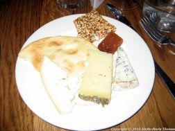 moro-bonvalis-picos-de-europa-and-torta-de-barros-cheese-with-membrillo-013