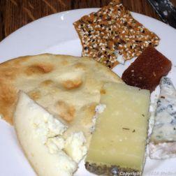 moro-bonvalis-picos-de-europa-and-torta-de-barros-cheese-with-membrillo-014