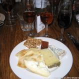 moro-bonvalis-picos-de-europa-and-torta-de-barros-cheese-with-membrillo-with-the-sherry-flight-015
