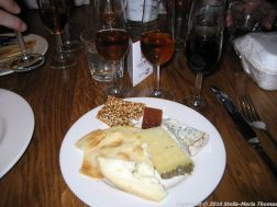 moro-bonvalis-picos-de-europa-and-torta-de-barros-cheese-with-membrillo-with-the-sherry-flight-015