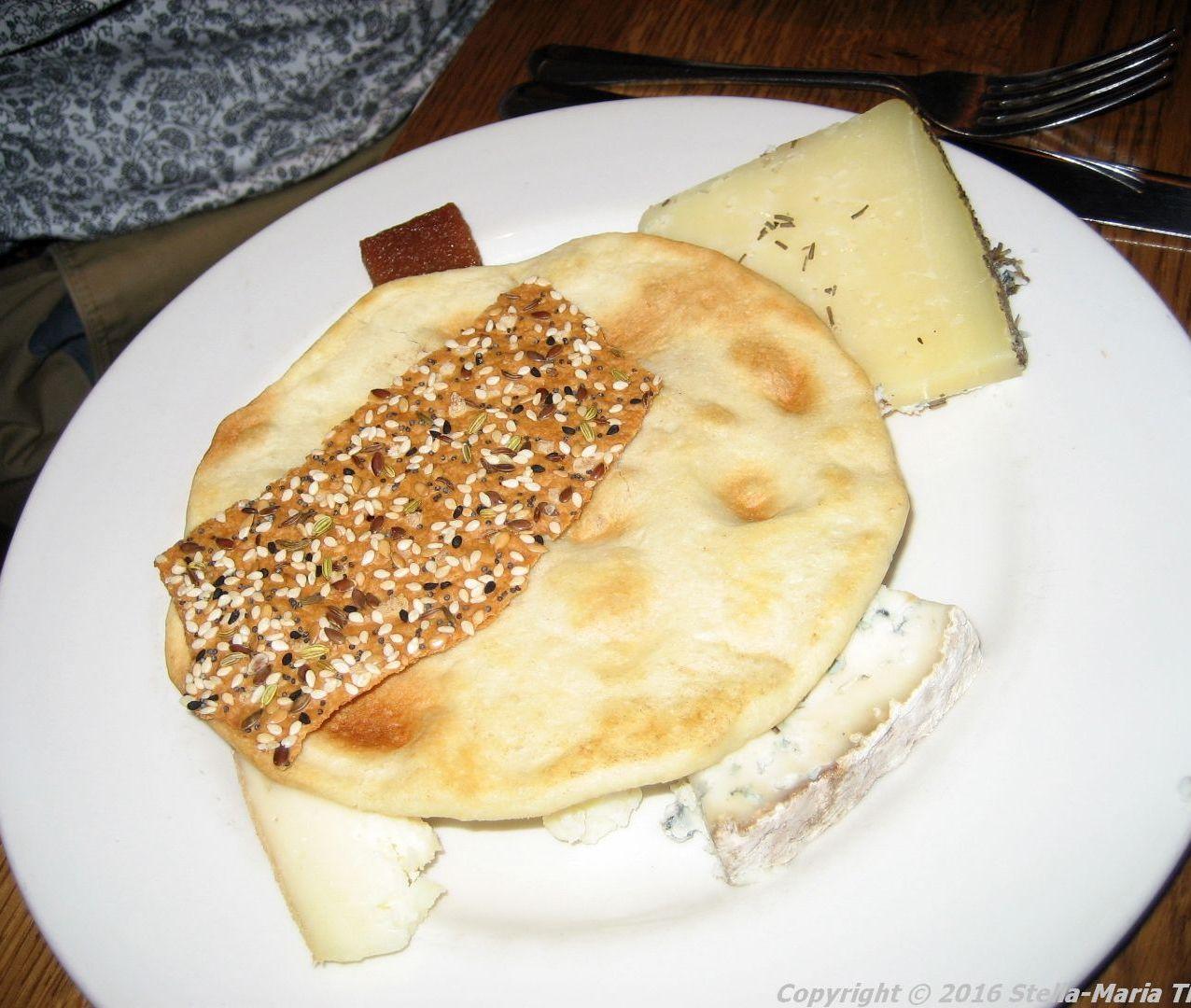 moro-cheese-board-012
