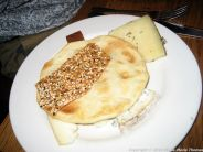 moro-cheese-board-012