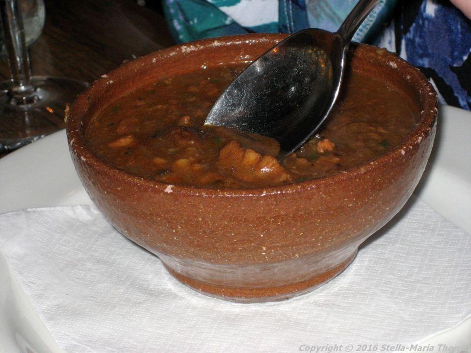moro-chestnut-and-chorizo-soup-007