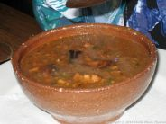 moro-chestnut-and-chorizo-soup-008