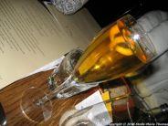moro-collector-vermouth-cava-apertivo-001