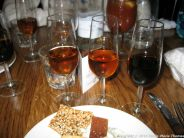 moro-oxidative-sherry-flight-016