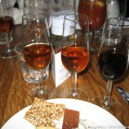 moro-oxidative-sherry-flight-016