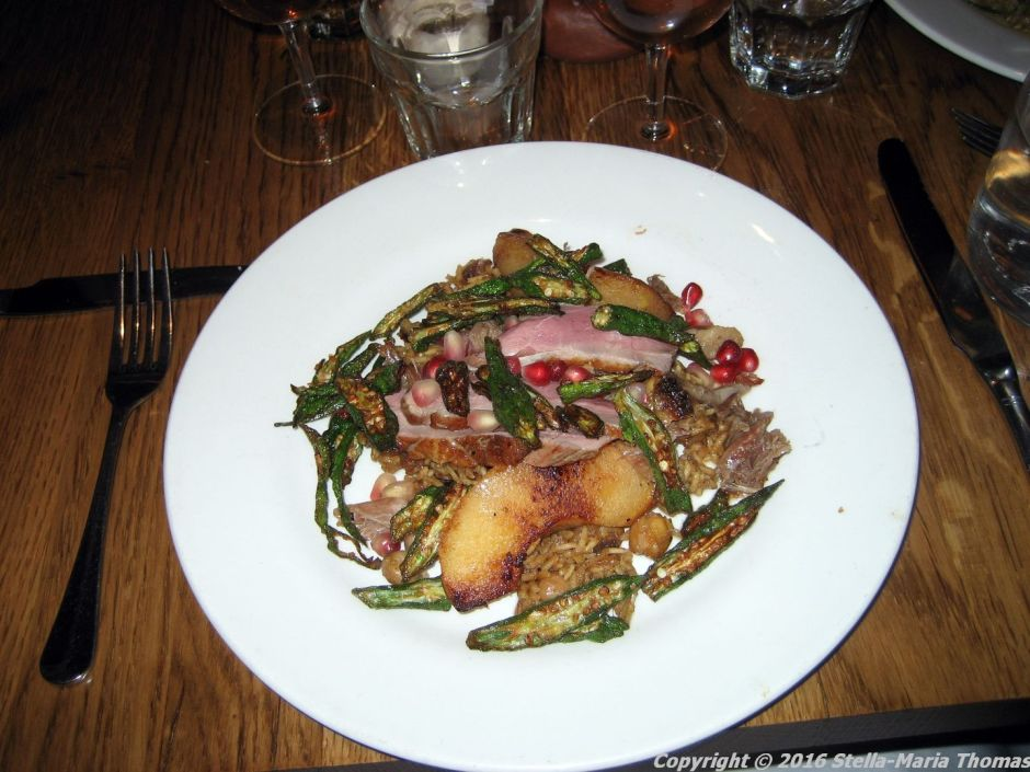 moro-wood-roasted-duck-with-chestnut-pilaf-caramelised-quince-and-fried-okra-009