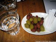 neni-olives-berlin-002