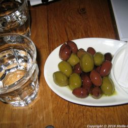 neni-olives-berlin-002