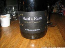 neni-wine-berlin-008