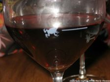 neni-wine-glass-berlin-009