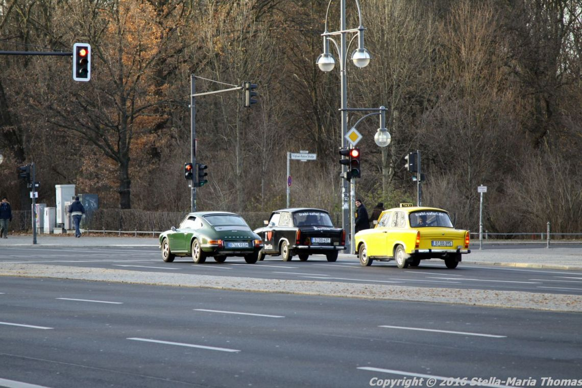 out-and-about-in-berlin-030