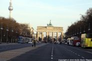 out-and-about-in-berlin-031