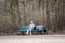 out-and-about-in-berlin-040