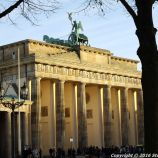 out-and-about-in-berlin-042