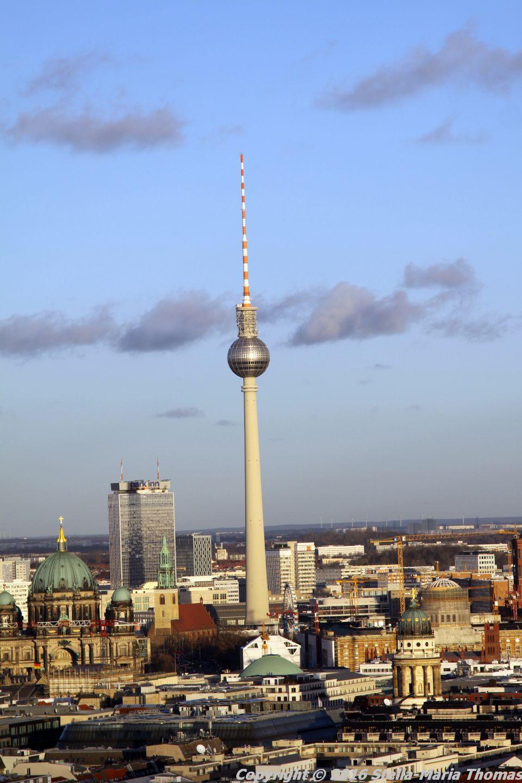 panoramapunkt-berlin-008