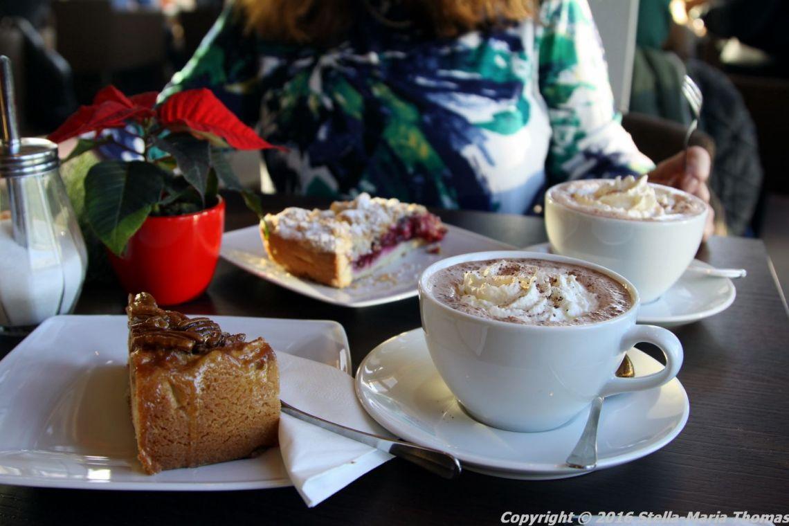 panoramapunkt-cafe-berlin-003
