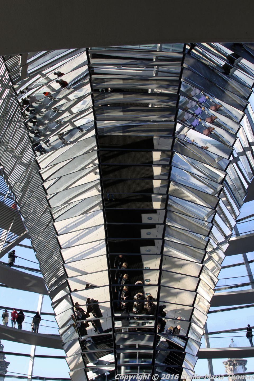 Travel 2016 – Berlin, Day4