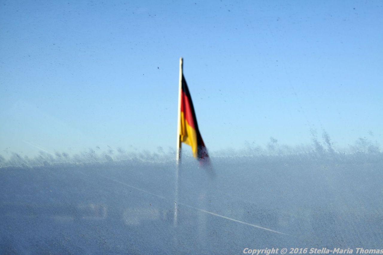 reichstag-berlin-037